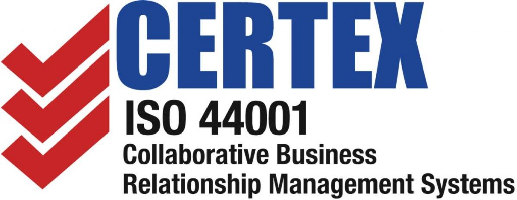 accreditiation logo